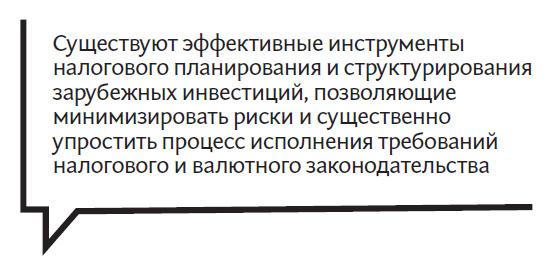 Банк москва минск остаток по кредиту