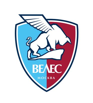 Российские профессиональные футбольный клуб из москвы фитнес клуб в москве ювао